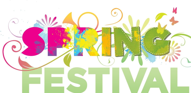 Spruce Spring Festival West Hillhurst Community Association